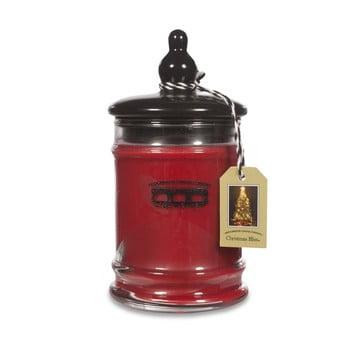 Lumânare parfumată Bridgewater Candle, aromă vanilie, nucșoară și scorțișoară de la Bridgewater Candle Company