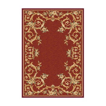 Covor Universal Izmir, 110 x 57 cm, roșu