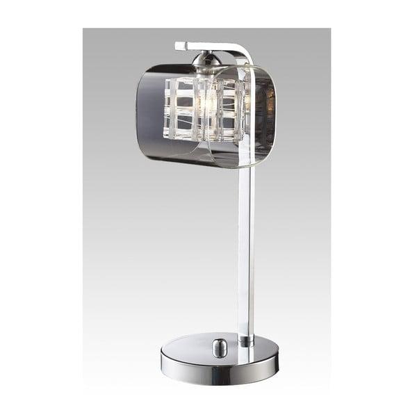 Stolní lampa Hawana