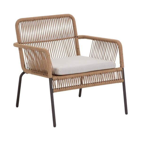 Fotel La Forma Samanta