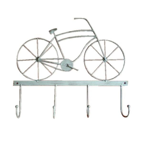 Věšák Bicicletta