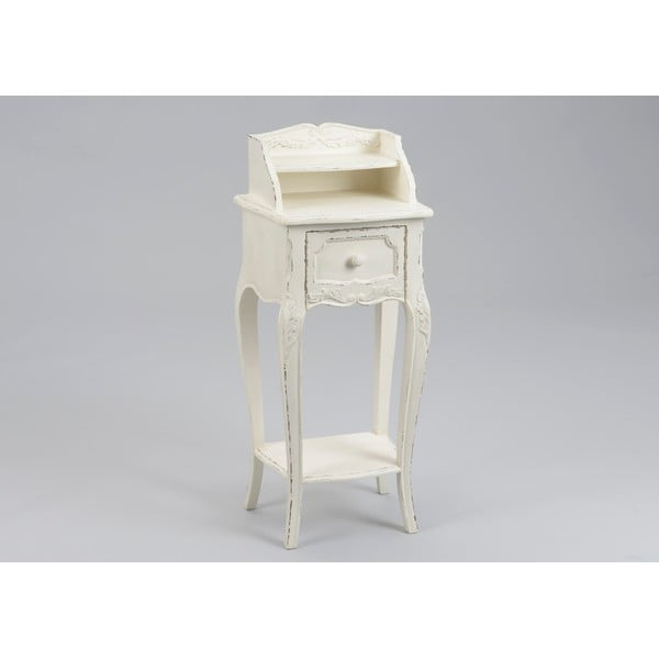 Odkládací stolek Gustave Amadeus, 90 cm