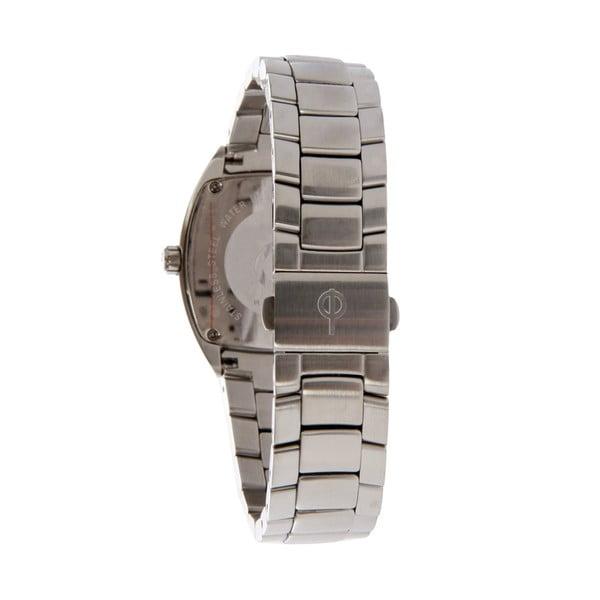 Dámské hodinky Radiant Light