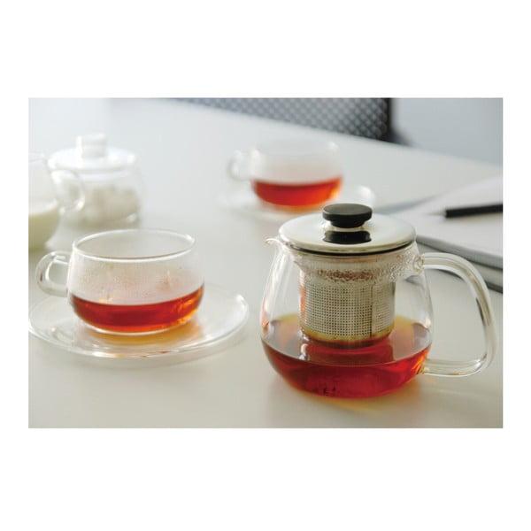 Konvice na čaj Unitea 720 ml