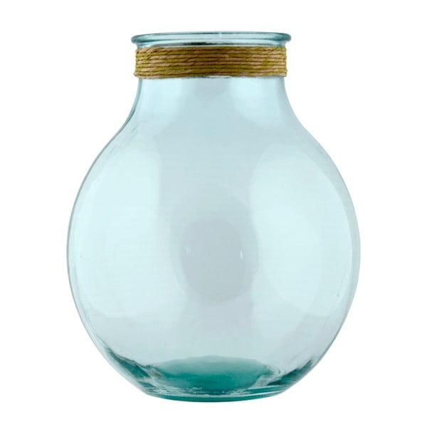 Karafa z recyklovaného skla Ego Dekor Ancho, 12 l