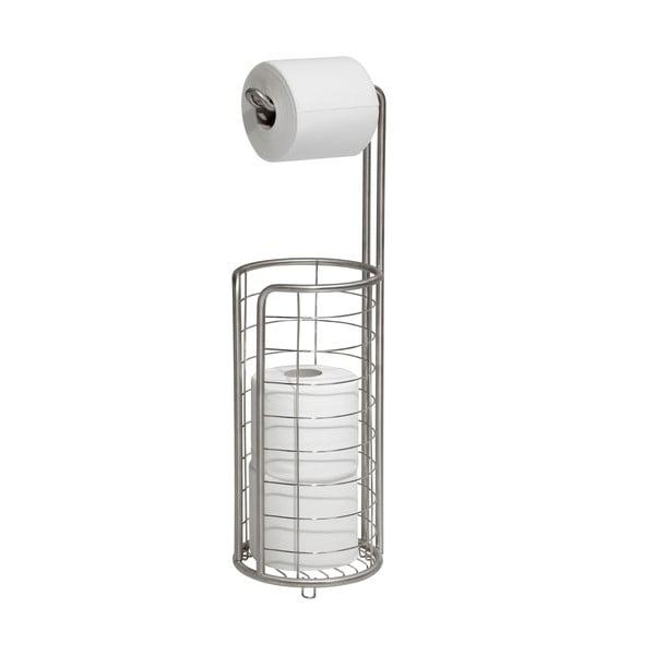 Stojan na toaletní papír iDesign Forma