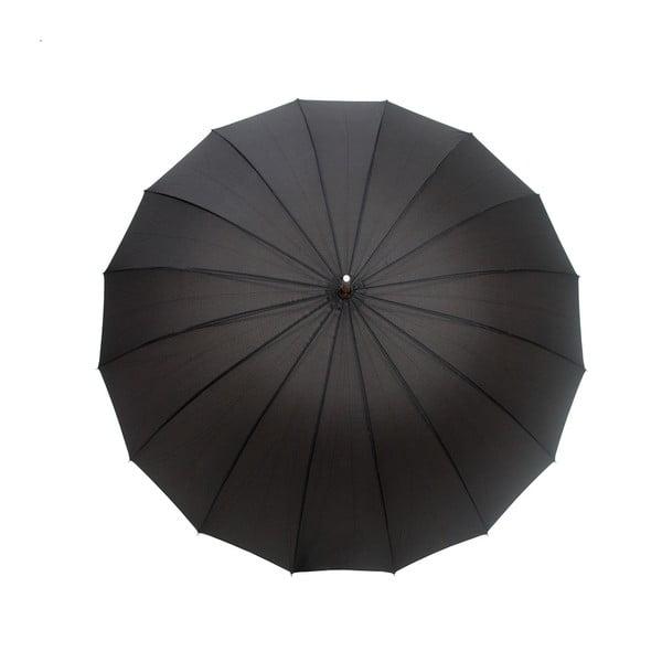 Susinosa Gentleman szélálló esernyő, ⌀ 113 cm - Ambiance