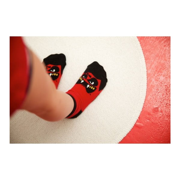 Dětské ponožky Mr. Zukkato (2-4 roky)