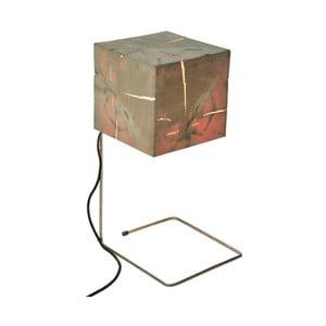 Lampă de masă Almleuchten S1