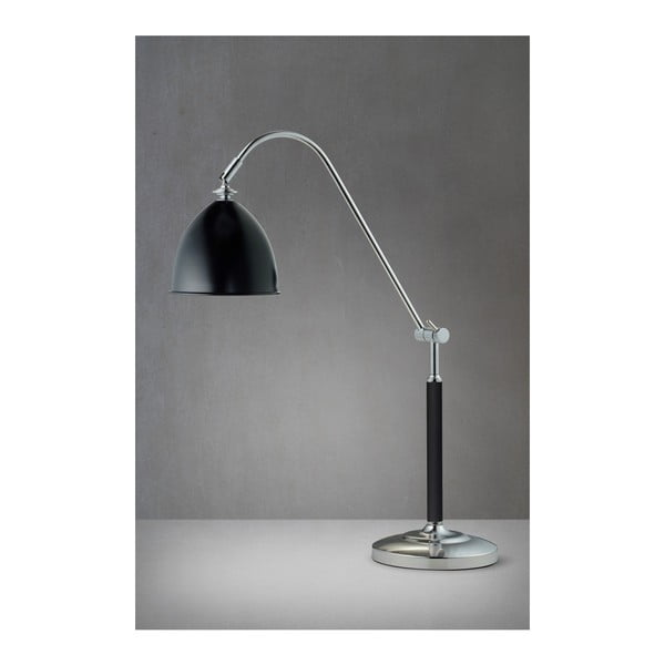 Stolní lampa Herstal Spiritual