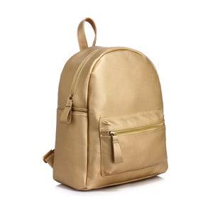 Zlatý batoh L&S Bags Huna