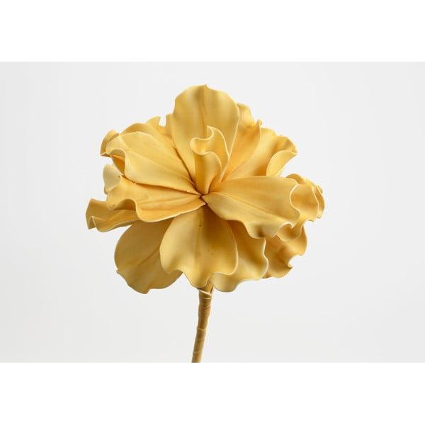 Umělá květina Mania, 72 cm