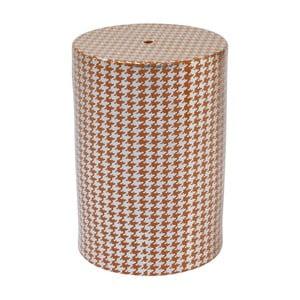 Kameninová stolička Kare Design Slurve