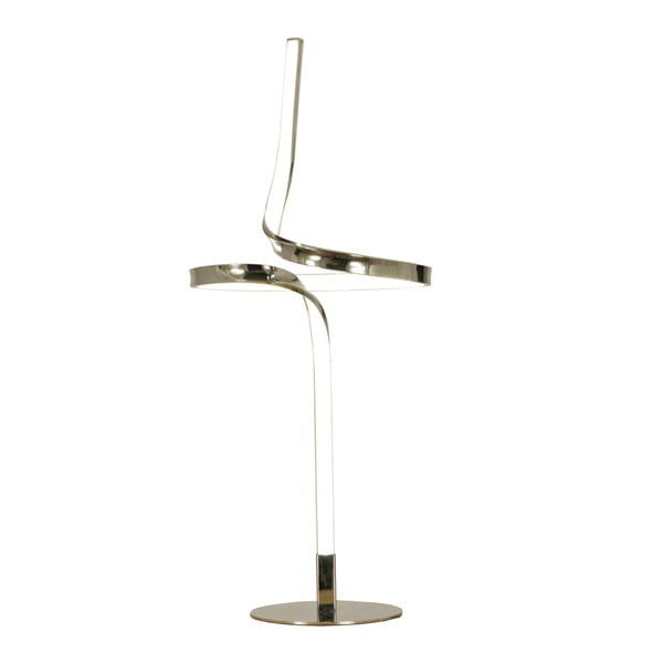 Stolní lampa Aneta Sving