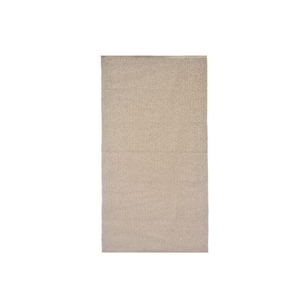 Vysoce odolný koberec Malin V6, 60x200 cm
