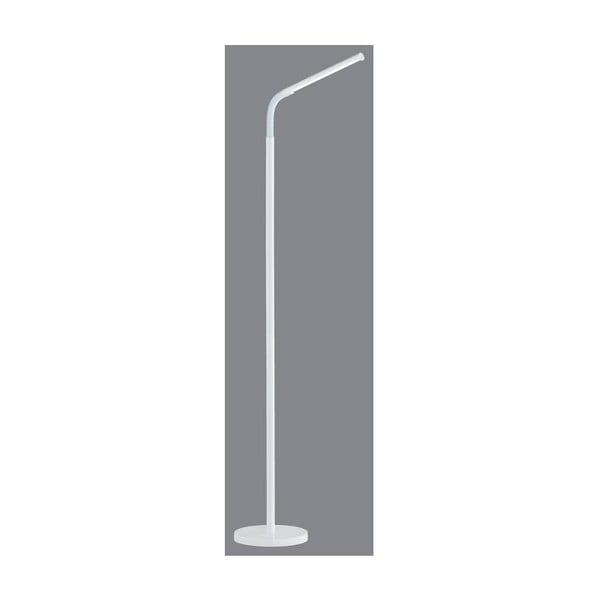 Stojací lampa Trio 5245 Serie, bílá