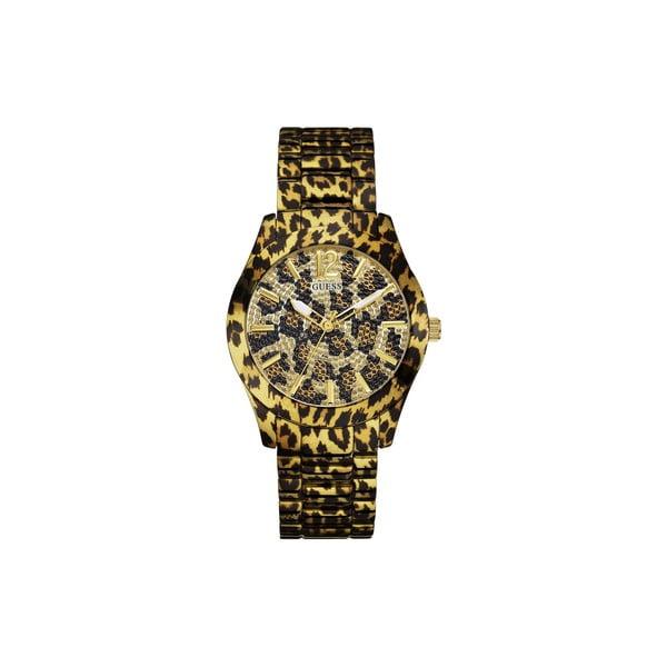 Dámské hodinky Guess 1L2