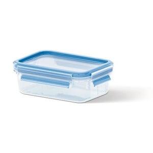 Box na uskladnění jídla Clip&Close, 0.55 l