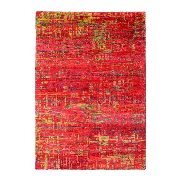 Koberec Maharani 830 magma, 120x170 cm