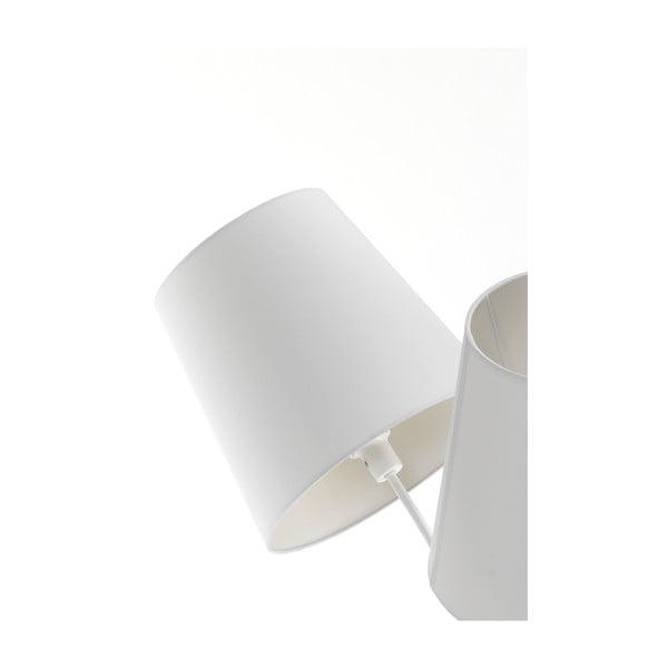 Stojací lampa Tris