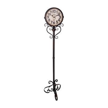 Ceas Antic Line Pendulum