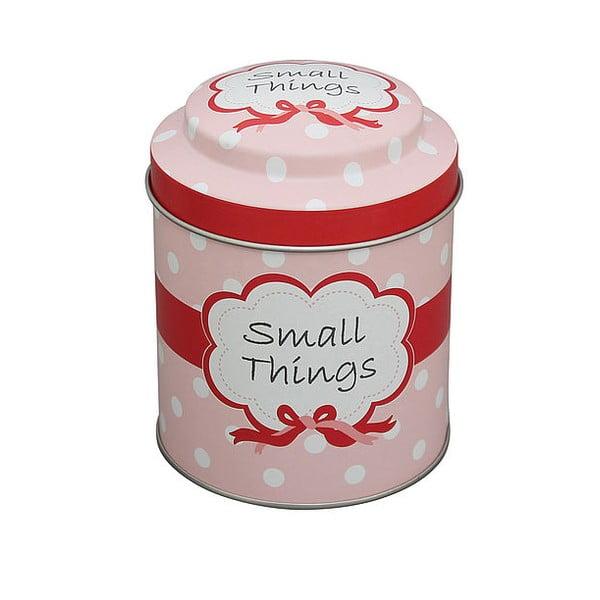 Dóza Krasilnikoff Small Things