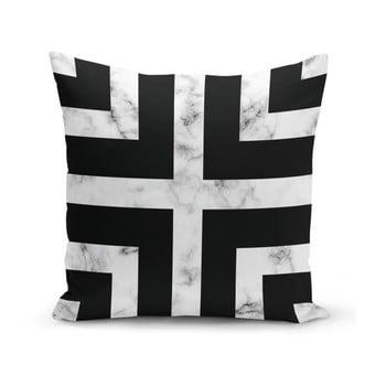 Față de pernă Minimalist Cushion Covers Venteo, 45 x 45 cm