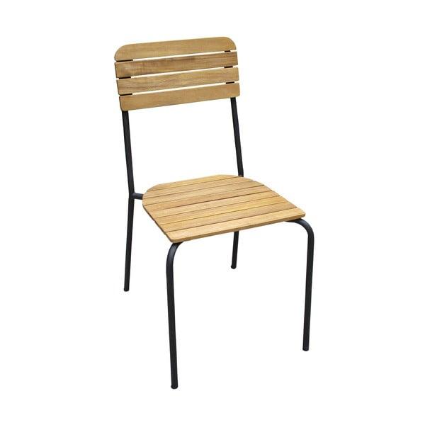 Sada 2 zahradních židlí Ezeis Scool