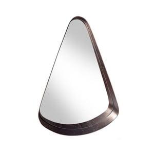 Zrcadlo ve tvaru kapky Red Cartel Finley