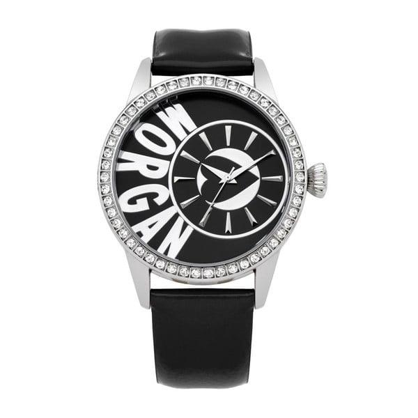 Dámské hodinky Morgan de Toi 1103B