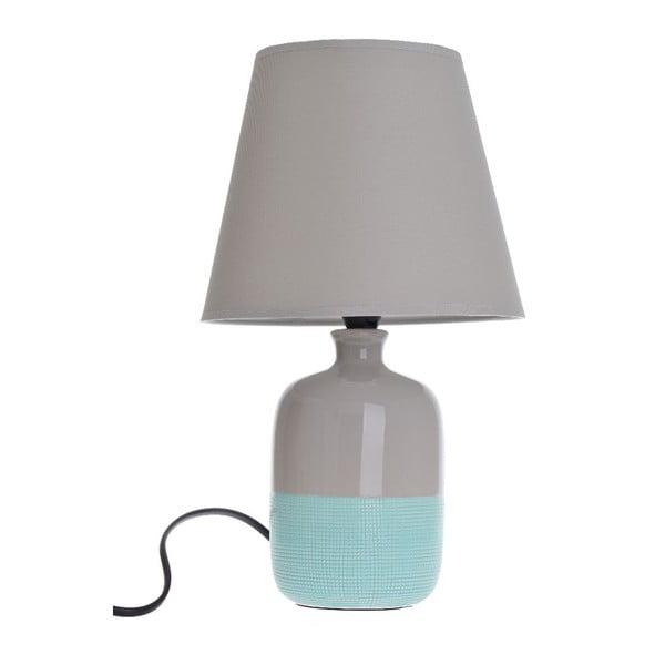 Stolní lampa Christel