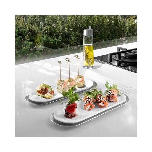 Sushi set GAIO