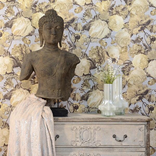 Soška Denzzo Buddha, výška100cm