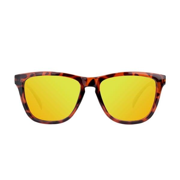 Sluneční brýle Nectar Bombay, polarizovaná skla