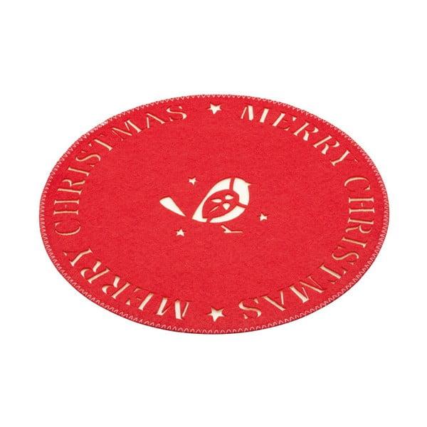 Podložka Little Red Robin