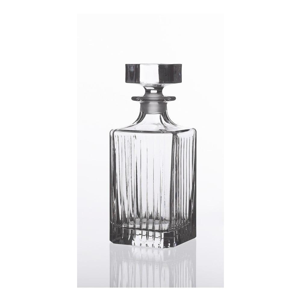 Karafa na whisky RCR Cristalleria Italiana Maria