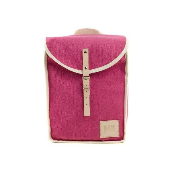 Batoh Pink Heap