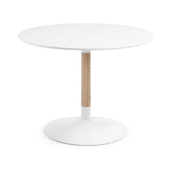 Tic étkezőasztal, ⌀ 110 cm - La Forma