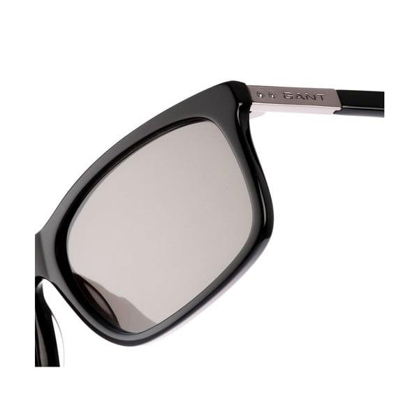 Pánské sluneční brýle GANT Rectangular Black