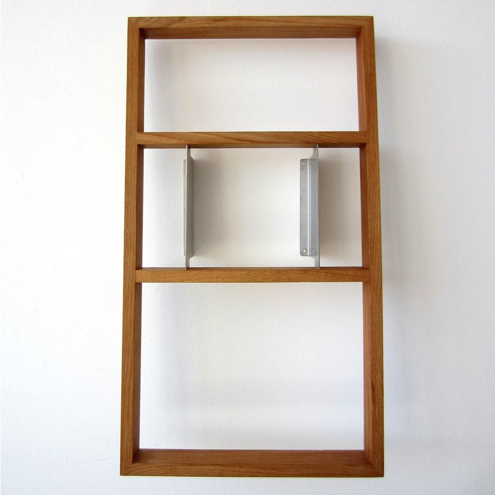 raft de c r i das kleine b bertolt n l ime 81 cm bonami. Black Bedroom Furniture Sets. Home Design Ideas