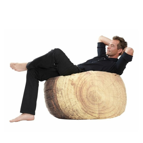 Sedák Merowings Forest Tree Pod, 106cm