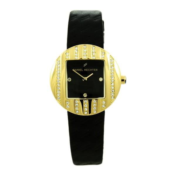 Dámské hodinky Daniel Hechter 8320