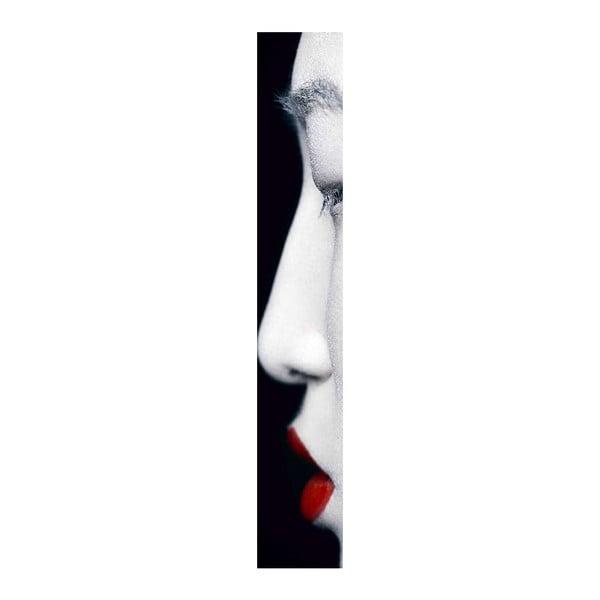Tapeta Geisha, 48x300 cm
