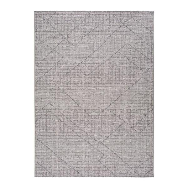 Macao Amelia szőnyeg, 80 x 150 cm - Universal
