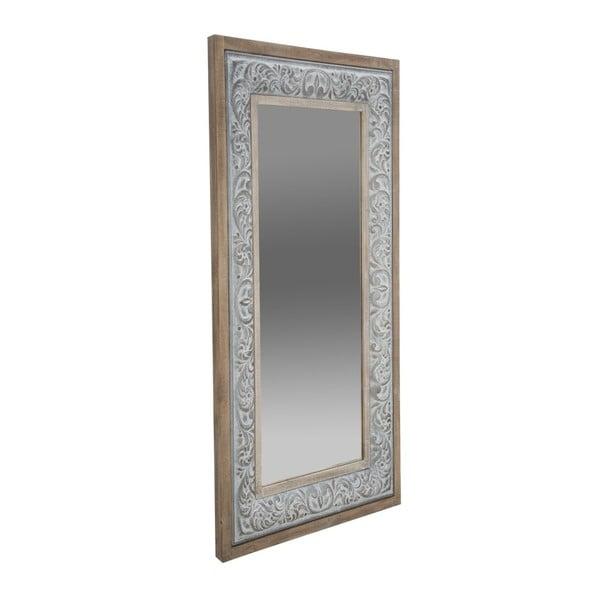 Oglindă de perete Mauro Ferretti Oxy, 92,5 x 169 cm