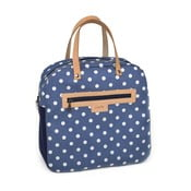 Taška Popular Daily Bag Dots