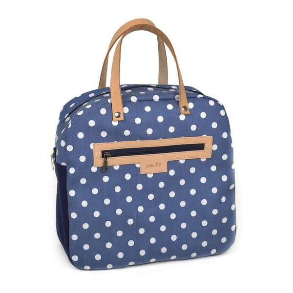 Taška Popular Daily Bag Dots