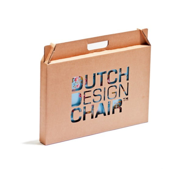 Dutch Design Chair Bellefleur