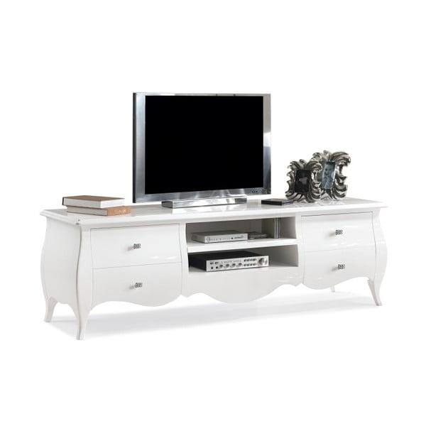 Televizní stolek Castagnetti Mare