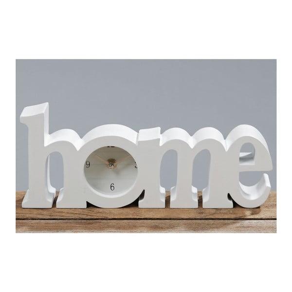 Hodiny Home, 30 cm